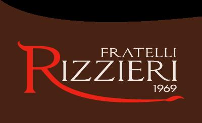 Fratelli Rizzieri