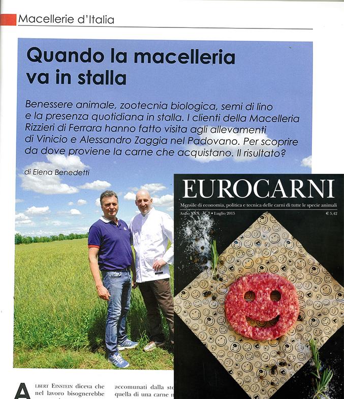 eurocarni_anteprima