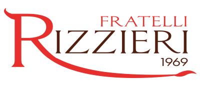 logo_rizzieri