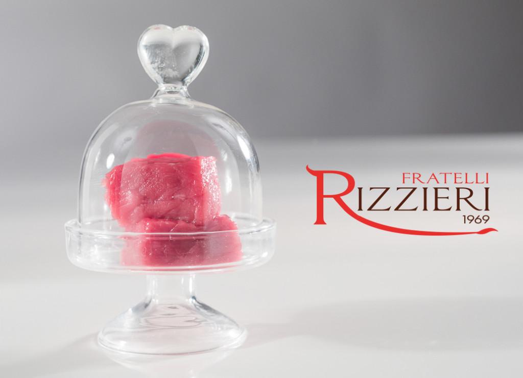 carne rossa di qualità rizzieri