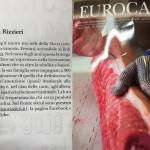 eurocarni_sito