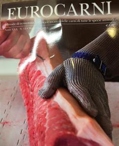 eurocarni_sito_cover