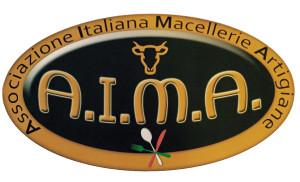 A.I.M.A. Associazione Italiana Macellerie Artigiane