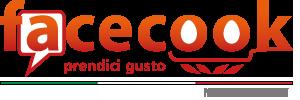 facecook di Gregori Nalon